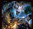 Overlord Volumen 11