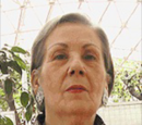 Ángeles Bravo