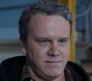 Season 1 minor characters