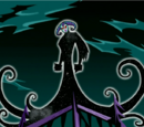 Nocturn (Danny Phantom)
