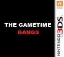The Gametime Gangs