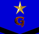 The Republic of The G-Fan Group