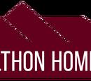 Olthon Homes