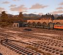 The Missing Breakdown Train/Gallery