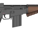 STG M1952