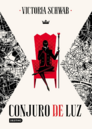 ACOL Spanish Cover.png