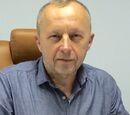 Овсієнко Сергій Іванович