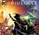 Injustice 2 Vol.1 72