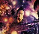 Besatzung von Bajor