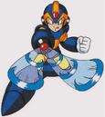 MMX2 Sonic Slicer.png