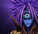 Lord Boros (TheSparkly2022 verse)