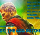 Thor: The God Butcher (Valeyard6282)