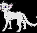 WerewolfClaw