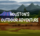 Houston's Outdoor Adventure