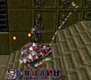 Tether Bot