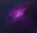Planet Oroq