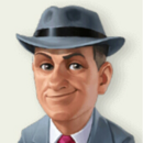 Clyde Avatar.png