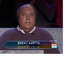 Brent Austin