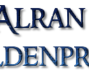 Alran; De heldenproeven: Overzicht (klad)