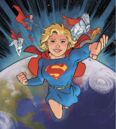 Supergirl The Silver Age Omnibus Vol 2 Textless.jpg