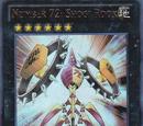 Numéro 72 : Tour Shogi