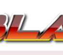 Blazer (Trailblazer101)