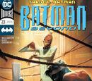 Batman Beyond Vol 6 23