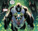 Gorilla Grodd Prime Earth 0001.jpg