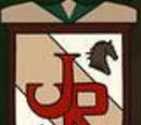 Strażnicy Leśni z Jorviku