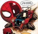 Spider-Man/Deadpool Vol 1 41