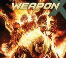 Weapon X Vol 3 25