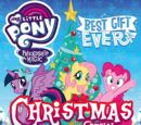 My Little Pony: Friendship is Magic: The Best Gift Ever