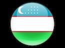 UZB Flag.png