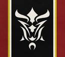 Reino de Re-Estize