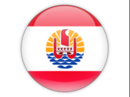 PYF Flag.png