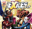 Exiles Vol 3 7