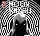 Moon Knight Vol 1 198