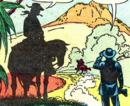 Arrowhead Pass from Rawhide Kid Vol 1 17 001.png