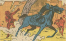 Border City from Rawhide Kid Vol 1 18 001.png