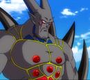Super Ī Shinron (Xeno)