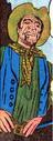 Big Bill Corbett (Earth-616) from Rawhide Kid Vol 1 19 001.png