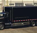 Pounder Custom