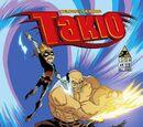 Takio Vol 1 4
