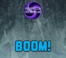 Boom 86