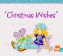 Christmas Wishes (Holly Hobbie & Friends)