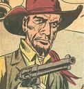 Blackjack Bordon (Earth-616) from Rawhide Kid Vol 1 20 001.png