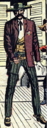 Ben Carson (Earth-616) from Rawhide Kid Vol 1 21 001.png