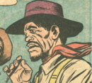 Ben Bragg (Earth-616) from Rawhide Kid Vol 1 22 001.png