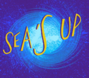 Sea's Up