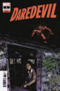 Daredevil Annual Vol 5 1 Zaffino Variant.jpg